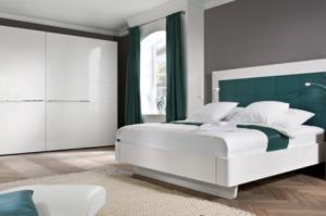 loddenkemper-maximum_slaapkamer