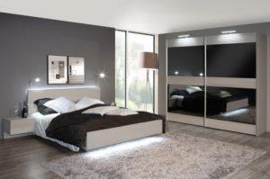 slaapkamer-duna