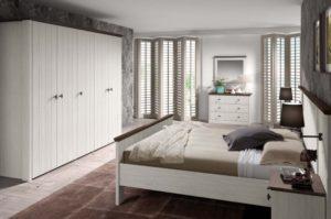 slaapkamer-newport