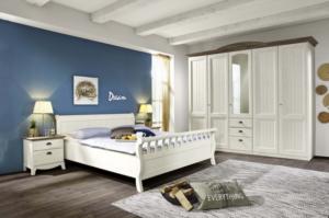 slaapkamer-veneto-plus