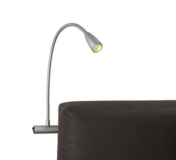 Avek LED lamp