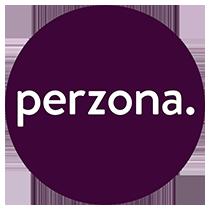 Perzona
