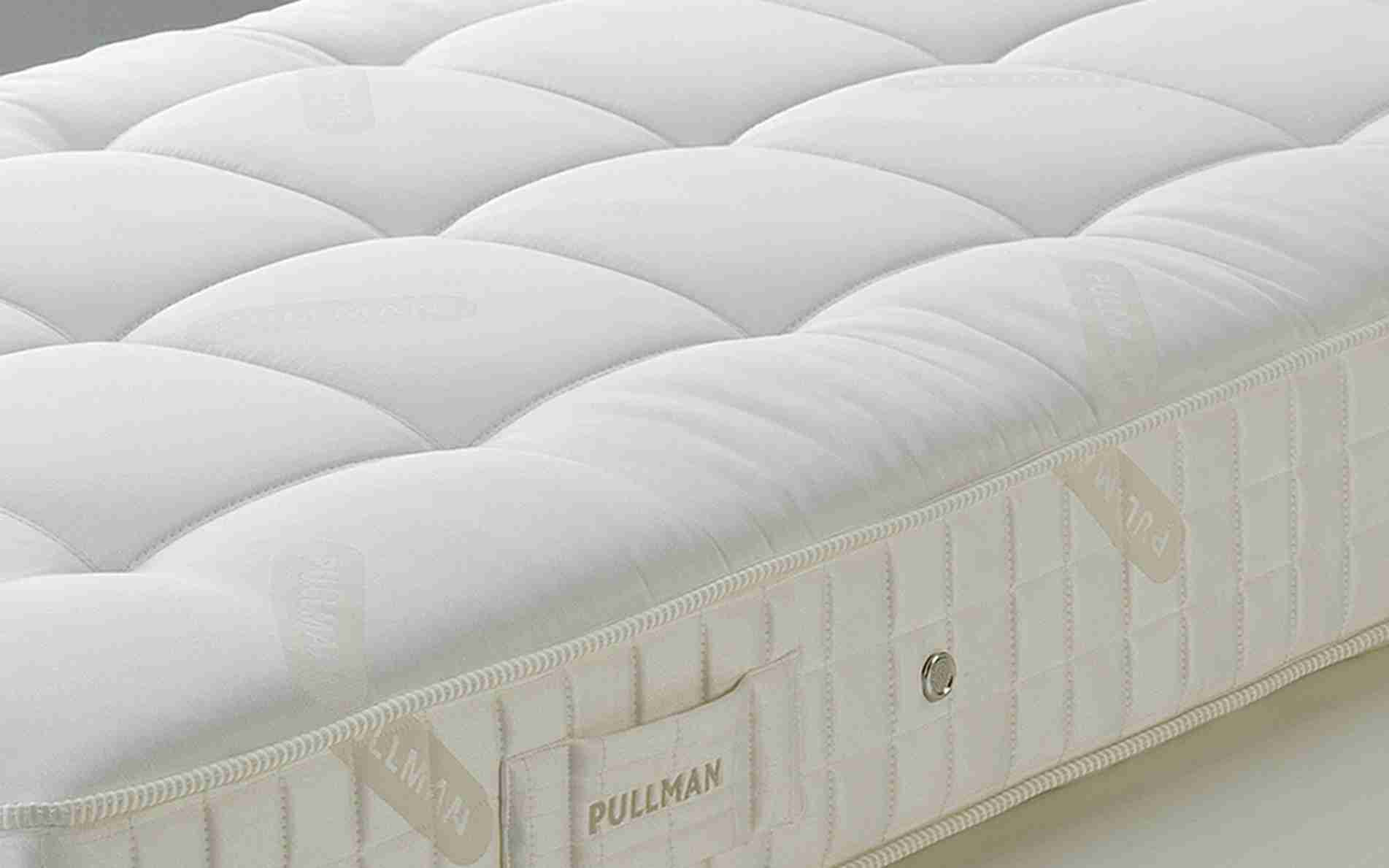 Pullman Goldline matras