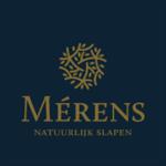 Merens