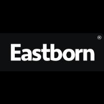 Eastborn-2019