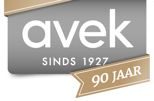 logo avek boxspring