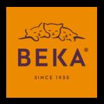 Beka Rikels Zwolle