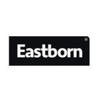 eastborn logo