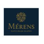 merens logo