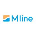 mline logo