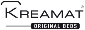 kreamat logo