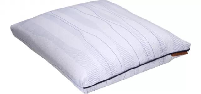 hoofdkussen energie Pillow