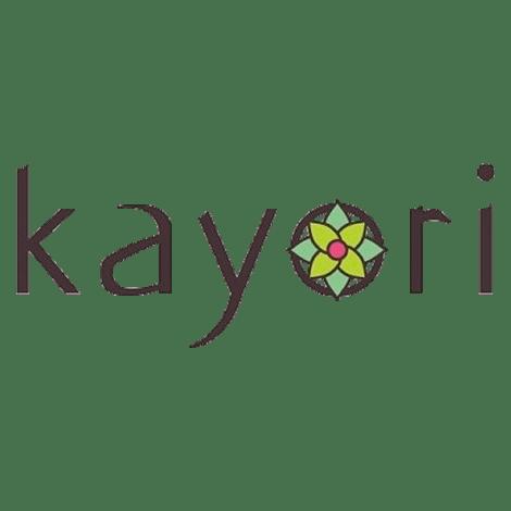 kayori_slider