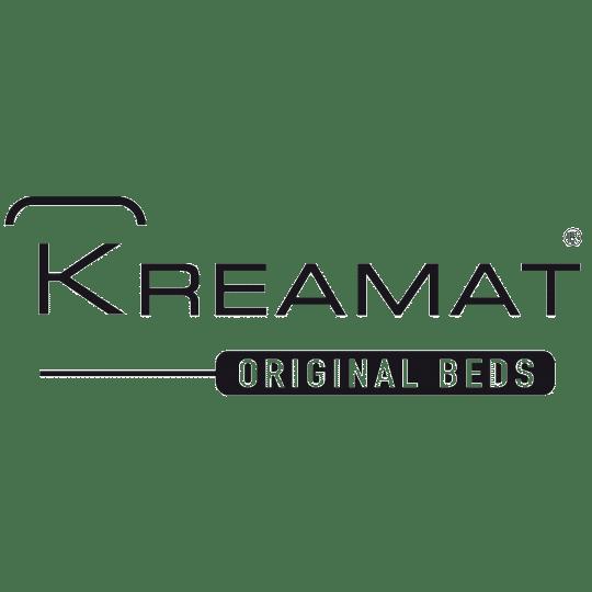 kreamat_slider