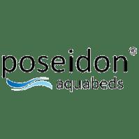 poseidon_slider