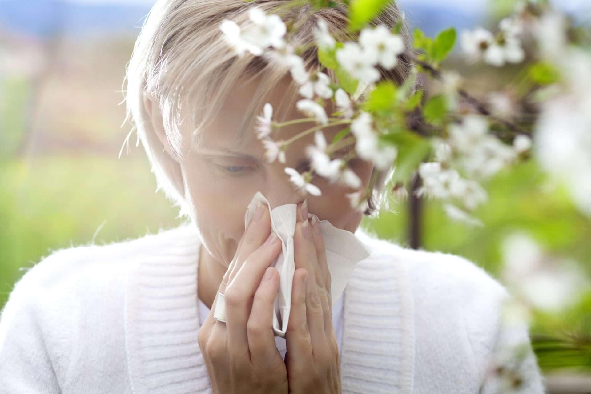jonk tegen astma en allergie