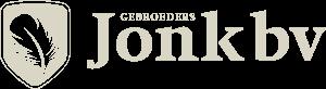 logo-NEW-jonk-2