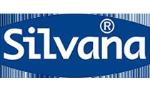 Rikels - Silvana logo