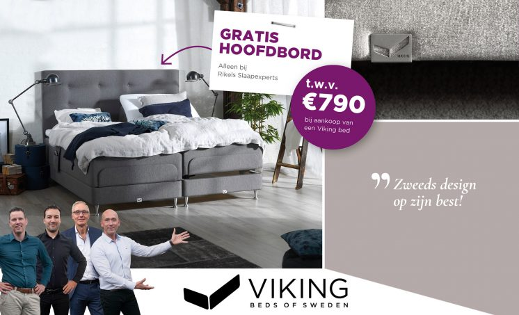 Viking_rikels_header